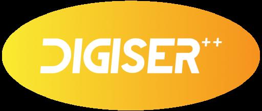 Digiser++_logo